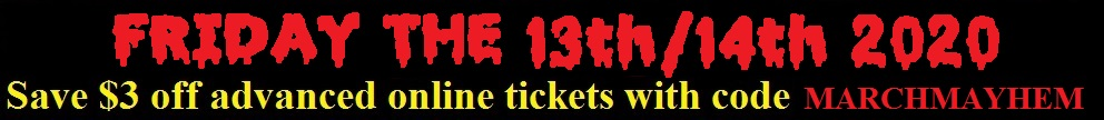 Purchase Tickets Haunted Houses Salt Lake City Utah